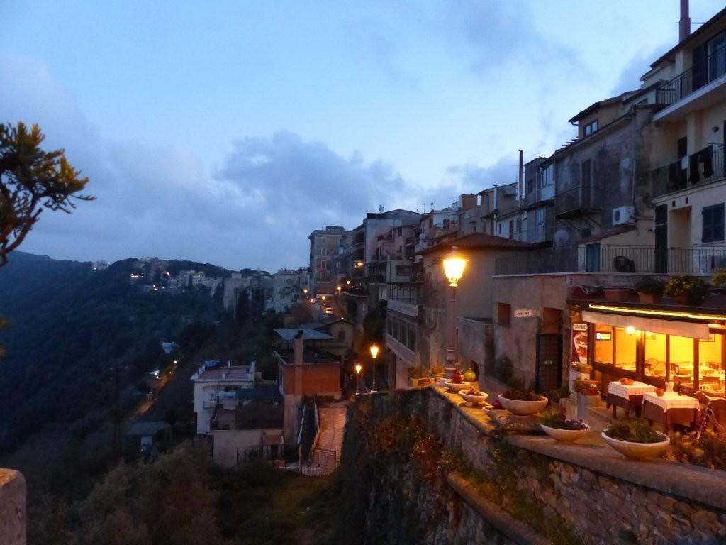 Castel Gandolfo 4
