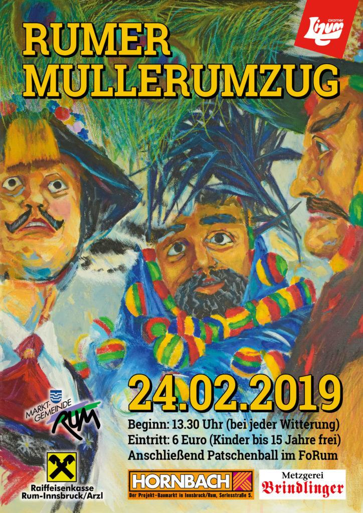 plakat_A2_mullerumzug_rum